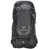 Osprey Kestrel 28 Backpack Men Ash Grey